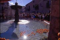Festa dell'Epifania 2007  - Palazzo adriano (2442 clic)
