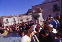 Festa dell'Epifania 2007  - Palazzo adriano (2262 clic)