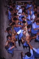 Festa della Madonna e del SS. Crocifisso  - Caltabellotta (1207 clic)