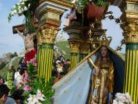 50° Festa Del Ringraziamento 25-03-1957/2007  - Caltabellotta (1598 clic)