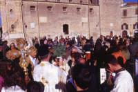 Festa dell'Epifania 2007  - Palazzo adriano (3471 clic)