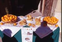 Festa dell'Epifania 2007  - Palazzo adriano (3463 clic)