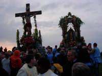 50° Festa Del Ringraziamento 25-03-1957/2007  - Caltabellotta (3095 clic)