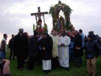 50° Festa Del Ringraziamento 25-03-1957/2007  - Caltabellotta (5364 clic)