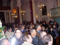Festa di San Giuseppe (19-03-2007)  - Chiusa sclafani (1687 clic)