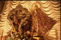 Festa della Madonna  - Caltabellotta (1422 clic)