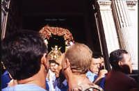 Festa della Madonna  - Caltabellotta (1385 clic)