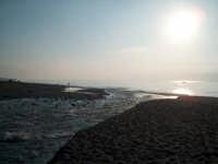 Foce del Fiumefreddo riserva integrale  - Marina di cottone (2019 clic)