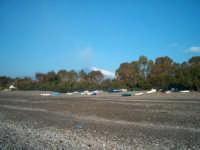 Spiaggia di marina di cottone   - Marina di cottone (4046 clic)