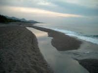 Riserva naturale Fiumefreddo di Sicilia  - Marina di cottone (8525 clic)