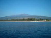 Marina di Cottone  - Fiumefreddo di sicilia (2313 clic)