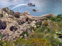 Isola bella Taormina  - Taormina (2050 clic)