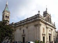 Fiumefreddo di Sicilia  - Marina di cottone (2400 clic)