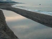Fiumefreddo di Sicilia riserva naturale  - Etna (1404 clic)