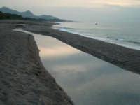 Fiumefreddo di Sicilia riserva naturale  - Etna (1489 clic)