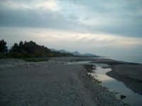 Fiumefreddo di Sicilia riserva naturale  - Etna (1477 clic)