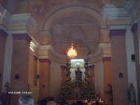 CHIESA DI S. BIAGIO IN FESTA  - Salemi (3425 clic)