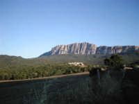 IL PICCOLO BORGO AI PIEDI DEL MASSICCIO DELLA ROCCA DI BUSAMBRA  I MIEI SITI INTRNET:  http://www.facebook.com/profile.php?id=1436166951&src=fftb  http://www.facebook.com/profile.php?id=1436166951&src=fftb#/group.php?gid=42074092367&ref=share  http://www.foto-sicilia.it/fotografo.cfm?IDFotografo=1659  http://www.fotografieitalia.it/fotografo.cfm?ID=1356   - Ficuzza (3597 clic)