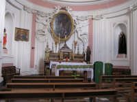 CAPPELLA ANNESSA ALLA PALAZZINA DI CACCIA FATTA COSTRUIRE DA RE FERDINANDO DI BORBONE, RIFUGIATOSI IN SICILIA IN SEGUITO ALLA RIVOLUZIONE DI NAPOLI DEL 1799  I MIEI SITI INTRNET:  http://www.facebook.com/profile.php?id=1436166951&src=fftb  http://www.facebook.com/profile.php?id=1436166951&src=fftb#/group.php?gid=42074092367&ref=share  http://www.foto-sicilia.it/fotografo.cfm?IDFotografo=1659  http://www.fotografieitalia.it/fotografo.cfm?ID=1356    - Ficuzza (7337 clic)