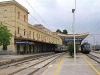 stazione  - Caltanissetta (5671 clic)