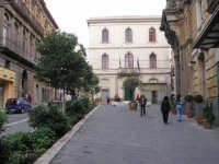 CALTANISSETTA  - Caltanissetta (1442 clic)
