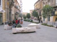 CALTANISSETTA  - Caltanissetta (1563 clic)