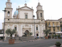 CALTANISSETTA  - Caltanissetta (1523 clic)