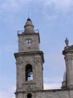 CALTANISSETTA  - Caltanissetta (1381 clic)