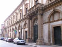 CALTANISSETTA  - Caltanissetta (1604 clic)