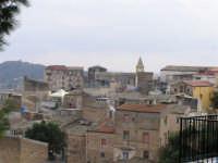 CALTANISSETTA  - Caltanissetta (1497 clic)