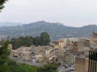 CALTANISSETTA  - Caltanissetta (1619 clic)