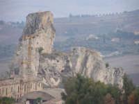 CALTANISSETTA  - Caltanissetta (1591 clic)