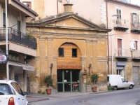 CALTANISSETTA  - Caltanissetta (1545 clic)