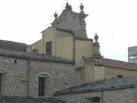 CALTANISSETTA  - Caltanissetta (1595 clic)