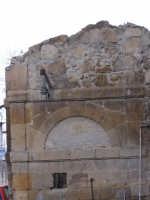 CALTANISSETTA  - Caltanissetta (1292 clic)