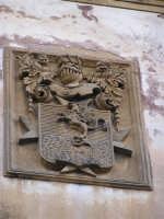 CALTANISSETTA  - Caltanissetta (1488 clic)
