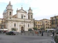 CALTANISSETA.   - Caltanissetta (3733 clic)