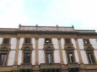 CALTANISSETTA  - Caltanissetta (1599 clic)