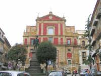 CALTANISSETTA  - Caltanissetta (1492 clic)