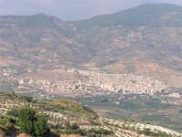BURGIO  - Burgio (2653 clic)
