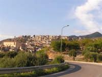 BURGIO  - Burgio (2735 clic)