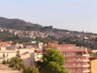 BURGIO  - Burgio (2772 clic)