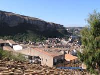 panorama  I MIEI SITI INTRNET:  http://www.facebook.com/profile.php?id=1436166951&src=fftb  http://www.facebook.com/profile.php?id=1436166951&src=fftb#/group.php?gid=42074092367&ref=share  http://www.foto-sicilia.it/fotografo.cfm?IDFotografo=1659  http://www.fotografieitalia.it/fotografo.cfm?ID=1356   - Corleone (3691 clic)