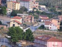 BURGIO  - Burgio (3666 clic)