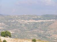 CALAMONACI  - Calamonaci (3993 clic)
