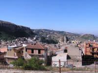 paesaggio cittadino  I MIEI SITI INTRNET:  http://www.facebook.com/profile.php?id=1436166951&src=fftb  http://www.facebook.com/profile.php?id=1436166951&src=fftb#/group.php?gid=42074092367&ref=share  http://www.foto-sicilia.it/fotografo.cfm?IDFotografo=1659  http://www.fotografieitalia.it/fotografo.cfm?ID=1356   - Corleone (3480 clic)