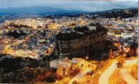 panorama cittadino  I MIEI SITI INTRNET:  http://www.facebook.com/profile.php?id=1436166951&src=fftb  http://www.facebook.com/profile.php?id=1436166951&src=fftb#/group.php?gid=42074092367&ref=share  http://www.foto-sicilia.it/fotografo.cfm?IDFotografo=1659  http://www.fotografieitalia.it/fotografo.cfm?ID=1356   - Corleone (4204 clic)