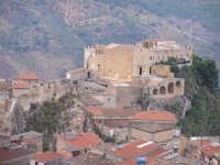 Convento dei Frati Francescani Madonna della Dajna  - Marineo (6430 clic)