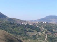CAMPOFIORITO  - Campofiorito (3089 clic)