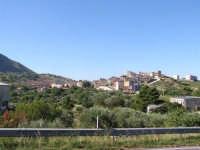 CAMPOFIORITO  - Campofiorito (3179 clic)